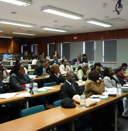http://sufficientskills.org/wp-content/uploads/2016/01/pretoria-1-435x443.jpg
