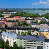 Finland Pedagogical Leadership Tour 2019