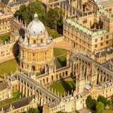 OXFORD REFRESHER WORKSHOP FOR EDUCATORS, Oxford, UK Date: 22nd – 27th July, 2019