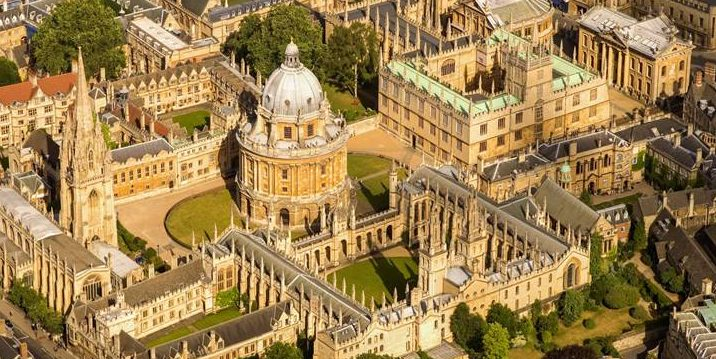 https://sufficientskills.org/wp-content/uploads/2018/10/oxford_campus-min-picture-e1573901103994.jpg